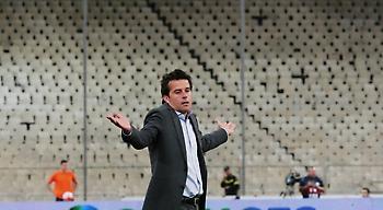 Ελληνικές πατέντες για να μην έχουμε ντράβαλα στους τελικούς