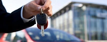 Tέλος στις κρυφές επιβαρύνσεις στις ενοικίασης οχημάτων