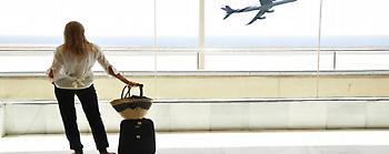 Oι 7 τάσεις στα ταξίδια το 2017