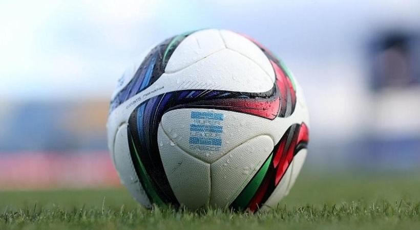 Πλέι οφ για όλους και 14 ομάδες πρότεινε η Σούπερ Λίγκα!