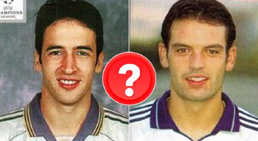 ΚΟΥΙΖ: Αποκλείεται να βρεις ποιοι «παστέλωσαν» αυτά τα 10 γκολ σε τελικούς Champions League!