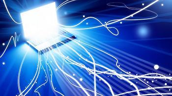 Η Ελλάδα 69η μεταξύ 142 χωρών στις ταχύτητες του Διαδικτύου
