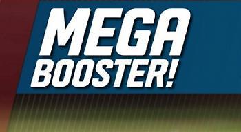 Extra κέρδη με δύο Super Paroli και Mega Booster από το ΠΑΜΕ ΣΤΟΙΧΗΜΑ του ΟΠΑΠ!