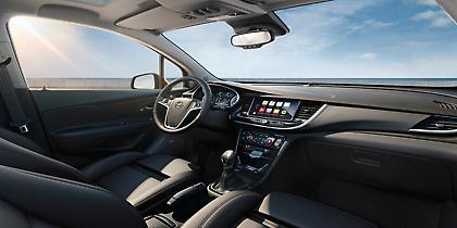 Εκπαιδευτικά video «That's How it Works» της Opel