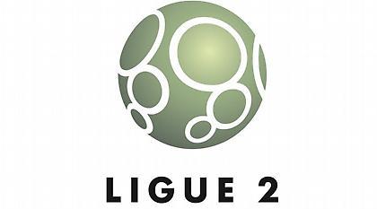 Τα προγνωστικά της Kingbet: Γκολ στη Β' Γαλλίας