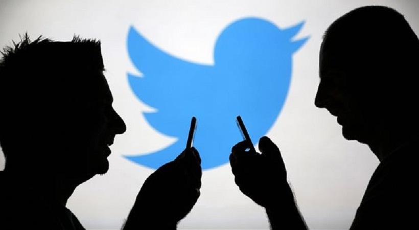 Το Twitter εξαγόρασε εταιρεία τεχνητής νοημοσύνης για 140 εκατ. ευρώ