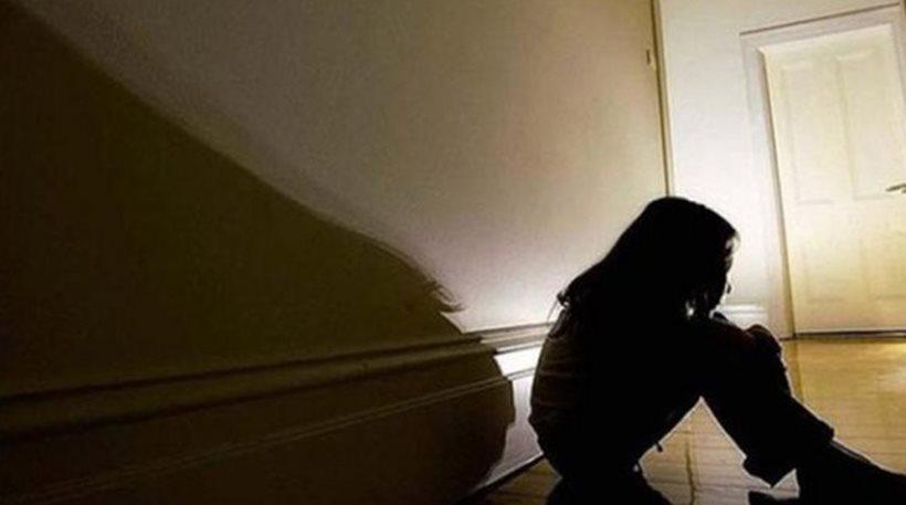Παξοί: Ανήλικη κατήγγειλε ότι ο πατριός της ασέλγησε σε βάρος της