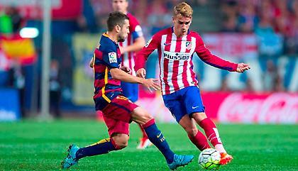 Τα προγνωστικά της Kingbet: Ρεβάνς με γκολ στη Βαρκελώνη