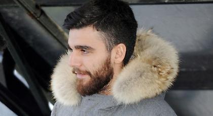 Γ. Σαββίδης: «Με 10 παίκτες, με 9 παίκτες συνεχίζουμε το πάρτι…» (video)