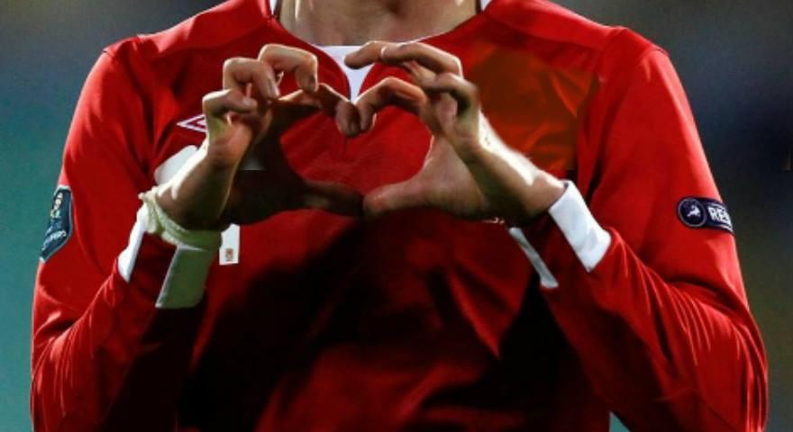 Τα αθλητικά ζευγάρια που αγαπήσαμε…