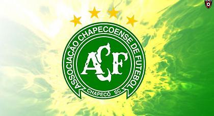 Οπαδοί της Ατλέτικο Νασιονάλ άνοιξαν μπαρ προς τιμήν της Σαπεκοένσε (pics)