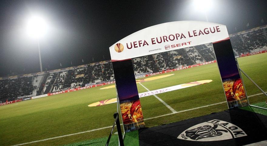 Ετοιμάζουν «απάντηση» για Μακεδονία οι οπαδοί του ΠΑΟΚ!