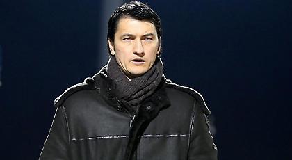 Ίβιτς: «Δεν ήμασταν για να χάσουμε 3-0»