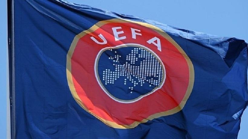 Ποια τα δεδομένα στη βαθμολογία της UEFA και τι «ψάχνει» η Ελλάδα (pics)