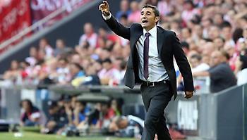 Βαλβέρδε: «Μπορεί να πάρει το Europa League ο ΑΠΟΕΛ»
