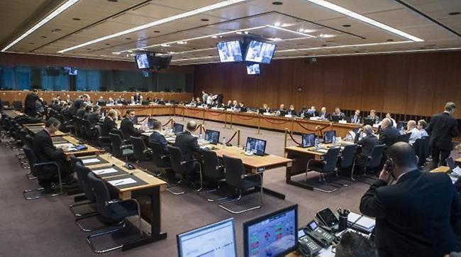 Κοινοτικός αξιωματούχος: Η Ελλάδα έχει εκπληρώσει μόνο εννέα από τα 15 προαπαιτούμενα
