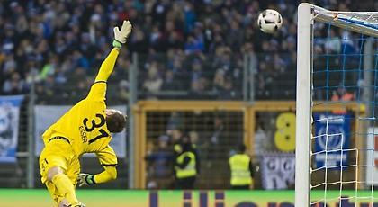 Τα προγνωστικά της Kingbet: Γκολ στο Μόναχο…