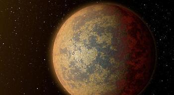 NASA: Εξήγγειλε σημαντική ανακάλυψη πέρα από το ηλιακό μας σύστημα