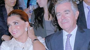 Ζυρίχη: Θρίλερ με τον φόνο του πρώην προέδρου της ΑΓΕΤ Ηρακλής, Μανώλη Κυπριανίδη