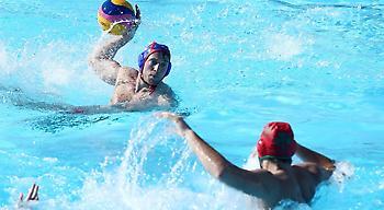 Βούλιαξε τον Παναθηναϊκό και πέρασε Final-4 ο Ολυμπιακός