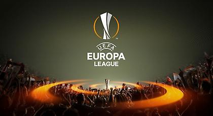 Τα προγνωστικά της Kingbet:  Φουλ του γκολ στο Europa