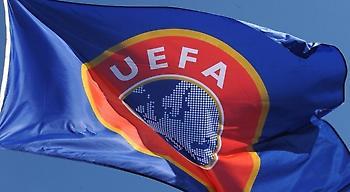 Με πέντε ομάδες η Ελλάδα στις ευρωπαϊκές διοργανώσεις το 2018-19