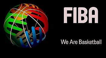 Το αναλυτικό πρόγραμμα των «16» του Τσάμπιονς Λιγκ μπάσκετ