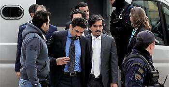 Η Γερμανία έχει δεχθεί 136 αιτήσεις ασύλου από Tούρκους μετά το πραξικόπημα