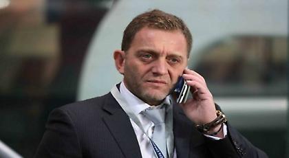 Φωτίου: «Να έχουμε και τις δύο ελληνικές ομάδες στα προημιτελικά του Europa League»