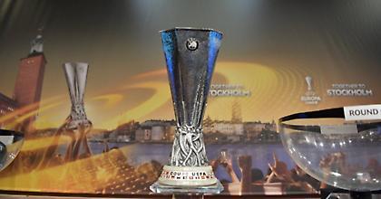 Τόσα… χιλιόμετρα θα κάνουν οι ομάδες στο Europa League