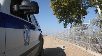 Οι συνθηματικές λέξεις του κυκλώματος δουλεμπόρων μεταναστών: «Πάμε για ψάρεμα, προσοχή στα σκυλιά»