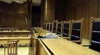 404 προσλήψεις σε δικαστήρια και δικαστικές υπηρεσίες -Δείτε την προκήρυξη