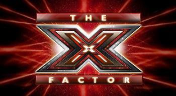 X Factor: Αυτή θα είναι κι επίσημα η κριτική επιτροπή!