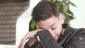 Συγκινήθηκε ο Ντοναρούμα με το βίντεο της Μίλαν για τα γενέθλιά του (video)