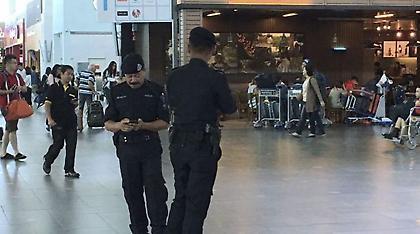 Μαλαισία: Ασφαλές το αεροδρόμιο της Κουάλα Λουμπούρ μετά τη δολοφονία του Κιμ Γιονγκ Ναμ
