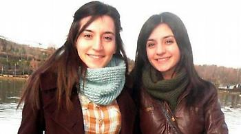 Τουρκία: 23χρονη ισχυρίζεται πως πονάει κι εκείνη όταν βασανίζουν την δίδυμή της στη φυλακή