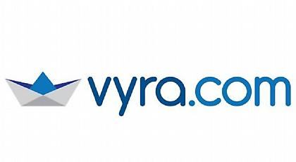 Σημαντική Στήριξη από το Fund της Πειραιώς στη Vyra.com