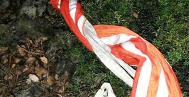 Τουρκία: Εντόπισαν τον πιλότο του μαχητικού της Συρίας (pic)