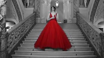 Eurovision 2017: Το δεύτερο τραγούδι της Demy… This Is Love (video)