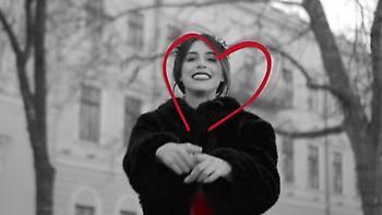 Eurovision 2017: Η Demy με το This Is Love θα εκπροσωπήσει την Ελλάδα στο Κίεβο!