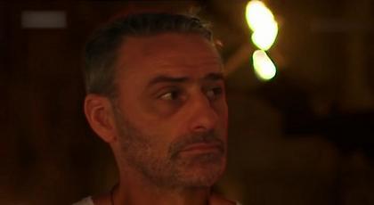 ΕΠΙΚΟ βίντεο: Ο Μπέντο δεν είναι… Survivor