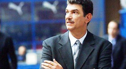 77+1 κείμενα για τον «Νουρέγιεφ» του Ελληνικού μπάσκετ