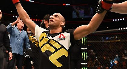 To πιο ΕΝΤΥΠΩΣΙΑΚΟ νοκ-άουτ των τελευταίων UFC! (video)