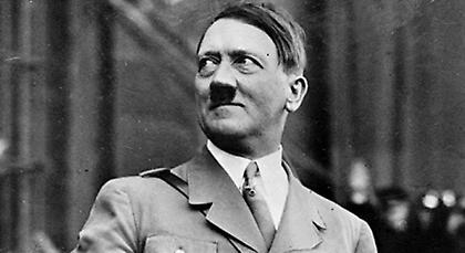 Η σοκαριστική φωτογραφία του Χίτλερ(;) που… φουντώνει τη θεωρία ότι έζησε στη Βραζιλία ως τα 95 του!