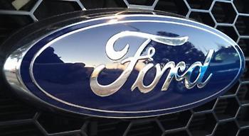 Στη Λίστα με τις πιο ηθικές εταιρίες στον κόσμο το 2016 η Ford