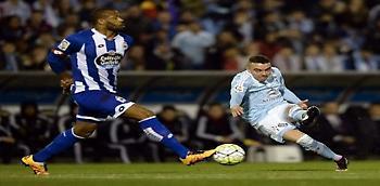 Τα προγνωστικά της Kingbet: Γκολ στο ντέρμπι της Γαλικίας