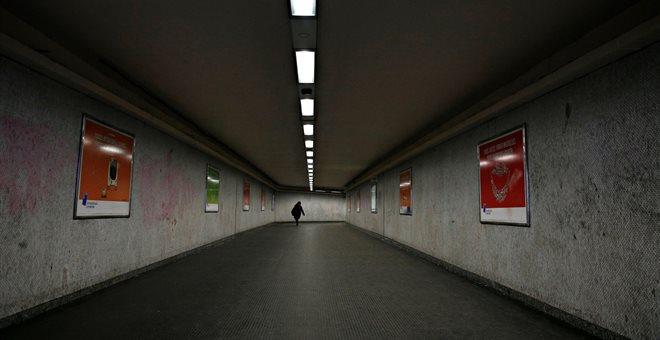 Οι σταθμοί του Μετρό που θα μείνουν κλειστοί εντός της εβδομάδας