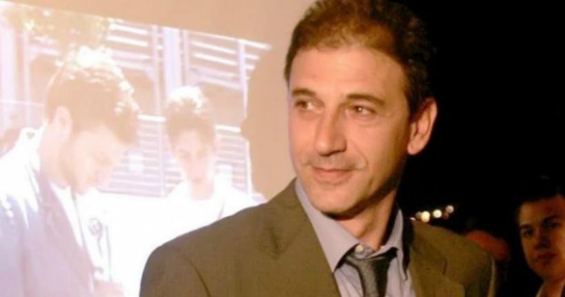Γεωργακόπουλος στον ΣΠΟΡ FM: «Πρέπει να ακολουθήσουν και άλλοι το παράδειγμα του Βαρδινογιάννη»