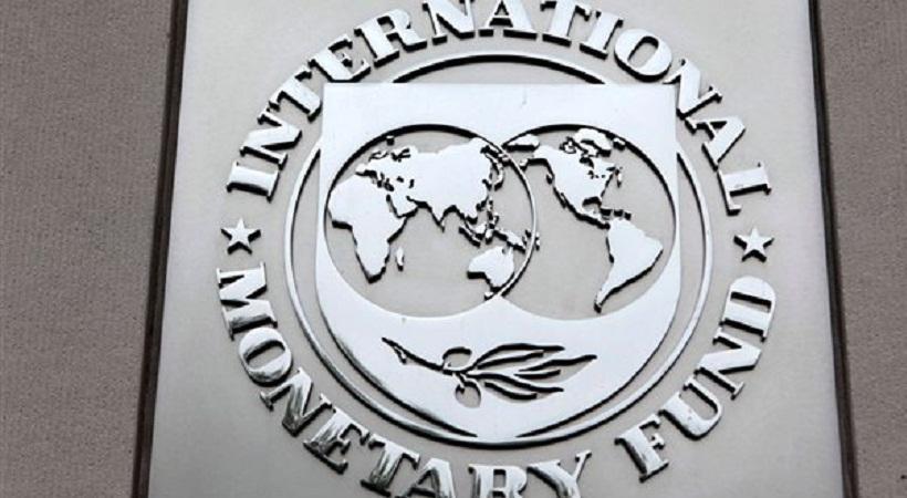 ΔΝΤ: Σε εκκρεμότητα σημαντικά ζητήματα