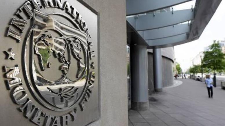 Επιφυλακτικό το ΔΝΤ για την προοπτική τεχνικής συμφωνίας